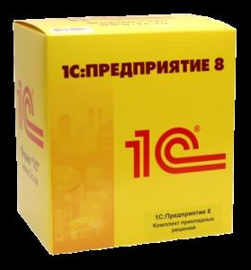 1C-П1